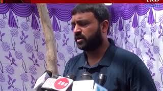 Damnagar : urban praveshutsav and kanya kenavani function started