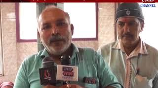 Visavadar : student honred function organised by sindhi samaj