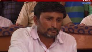 Gondal : Gondal Police Arrested The Hubby Who Killed His Wife