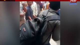 Surendranagar : One More Innocent Young One Remoras About Kidnapping The Child