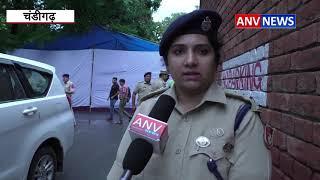 बच्चों में बढ़ रहे Nashon को लेकर क्या बोलीं  SSP Sahiba || ANV NEWS