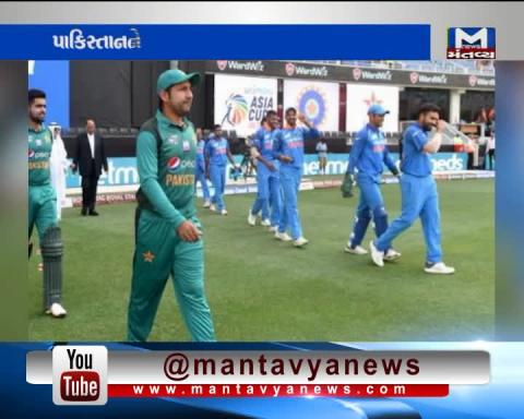 India beats Pakistan by 9 wickets in IND vs PAK, Asia Cup 2018