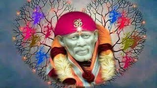 Now watch to Moon for 2mts you must watch SAI BABA .