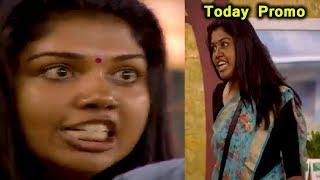 Bigg Boss Tamil 2 24th Sep 2018 Promo 2|99th Episode|Bigg Boss Tamil 2 Online|Bigg Boss Tamil 2 live