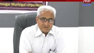 Jamnagar Rajula jodiya :  rashikaran for children of ori rubella