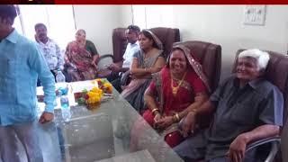 Rajula : Congress Suspends 18 members In Rajula Nagar Palika