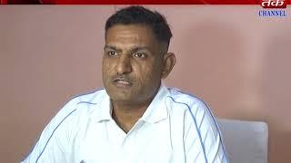 Jamnagar : LCB Caught Vehicles Thief