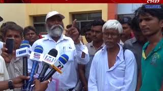 Morbi :  Dalit Communication   Gave Latter Of Consent To Collector