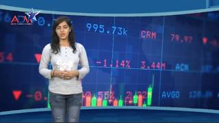 Boom in Sharemarket and Financial Secutrity | Abtak Channel