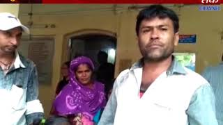 Surendranagar : Criminal Caught Who Trying To Kidnap 6 Years Old Baby