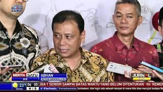 Bawaslu Sebut Lombok Timur dan Teluk Bintuni Paling Rawan
