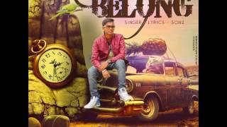 Belong || singer sonu|| Latest Punjabi Song 2016|| GURUMANT FILM PRODUCTION