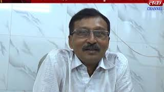 Jamnagar : Bustling in education