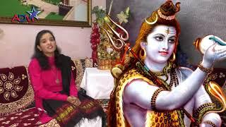 Shravan Mas - Poonam Gondliya  || Abtak Channel