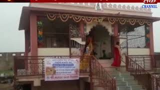 Surendranagar : Fulkajali Vrat of little girls