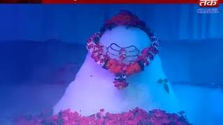 Girsomnath+Okha+Keshod+Damnagar+Rajkot +Saurashtra : Shiva devotees in Shiva temples