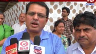 Khambhaliya : District level held in Abhyam Women's Convention