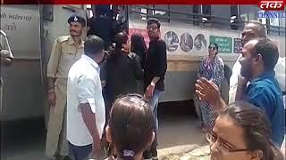 Jodiya : Tsunami's mockery by NDRF