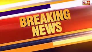 CN24 BREAKING - अज्ञात आरोपियों द्वारा मंदीर मे तोड़ फोड़ , बिलाईगढ़ ब्लाक के कैथा गाँव के घटना..