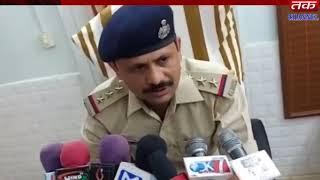 Keshod : Builder Kawal Savani's assassination killer founder