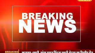 पुलिस पर भारी पड़े बजरी माफिया ||मांडलगढ़ पुलिस ने 7 ट्रैक्टरों को पकड़ कर बीगोद पुलिस की खोली पोल