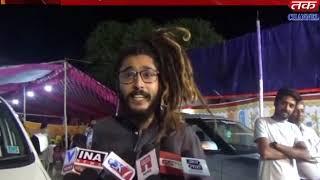 Girsomnath : Chorwad is organized by Kharwa community. Zunda Mataji Fair is