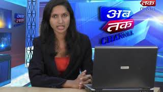 Jamnagar+Jamnagar :Youth's murder