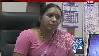 Sabarkantha : Voter Improvement Campaigns