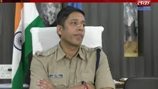 Jamnagar + Jamnagar  : Youth killing case