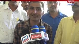Damnagar+Morbi : Sharsvati Sanman Samaroh Organized