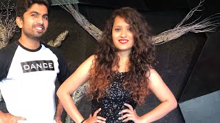 Aashiq banaya Aapne Dance Choregraphy | Urvashi Rautela | Hate story IV  | Kunal MORE | Neha Kakkar