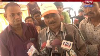 Keshod: Celebration Of Ganpati Utsav