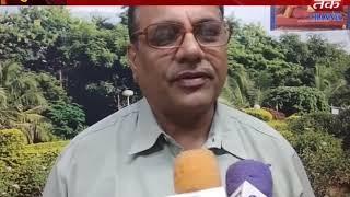 Junagadh : Seminar Oragnized For Drainge Syatem