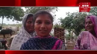Jaunpur ]जौनपुर में ईसाई मिशनरियों के द्वारा गरीब हिंदू लोगों को लालच देकर धर्मपरिवर्तन का मामला आया