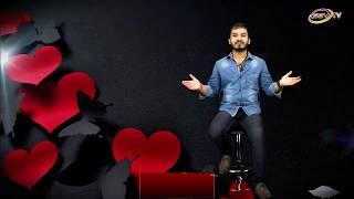 MMM SSV TV Nitin Kattimani NKs Show satish mysore