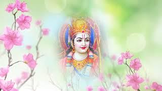 Ram Hi Mero राम ही मेरो एक अधारा (श्री राम भजन)