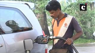 Fuel price hike: Petrol, diesel prices continue to surge