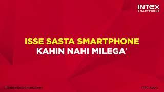 Panditji Se Puchwalo - #SabseSastaSmartphone