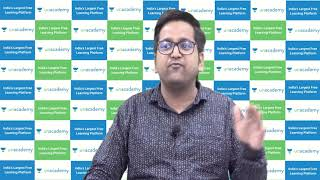 Free Videos of CA Raj K Agrawal | Now on Unacademy