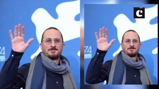 Darren Aronofsky to hold masterclass at Mumbai Film Festival