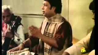 INDIRA PRIYADARSHINI Part 2