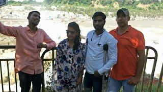 Live From Beda Ghaat Jabalpur
