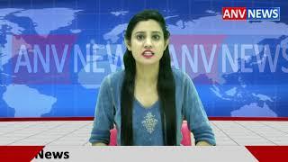 कांग्रेस में सब कुछ ठीक नहीं है ! ANV NEWS