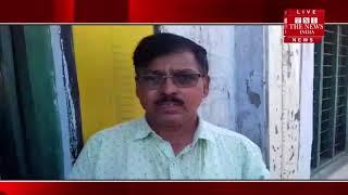 सीतापुर में प्रशासन व स्वास्थ्य विभाग की लापरवाही से मर रहे लोग आंकड़ा पहुंचा 60 के ऊपर