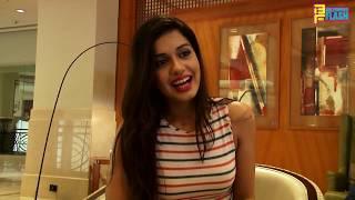 Bigg Boss 12 Is Very Boring This Year - Says Divya Agarwal