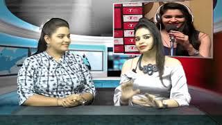 Exclusive Interview with Sangeeta Kapoor || DIVYA DELHI NEWS