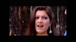 Jab Aati Hogi Yaad Meri | Anil Abhua | Cover