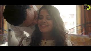 Aur Ahista - The Kroonerz Project | Feat. Akanksha Bhandari | Mann Taneja