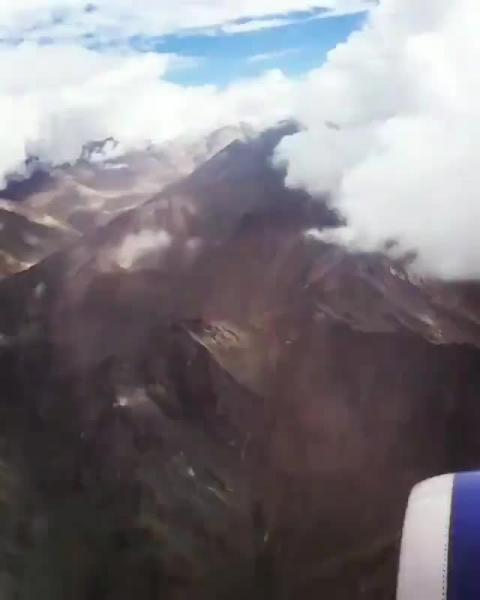 Leh | Ladakh | Himalayas