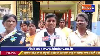Hindu TV News Bulletin 2 10 2018 // HINDU TV